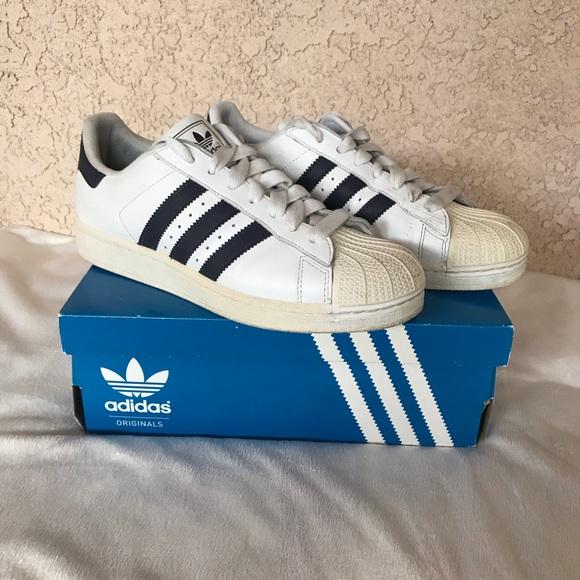 adidas Shoes   Adidas Superstar Ii